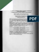 XXXV Congreso Argentino de Anatomía 1998 - 027