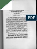 XXXV Congreso Argentino de Anatomía 1998 - 028