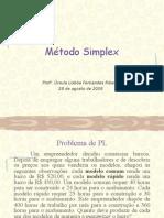 simplex_28ago08