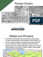 22396696 the Persian Empire