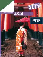 asia,pdf