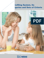 NutritionalProfilingTableFINAL (1)