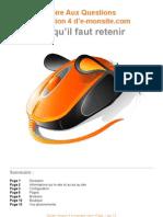 Guide Version4