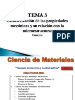 Tema 3_3_Ensayos Destructivos y No d