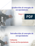 MasterGerontologiaTema01