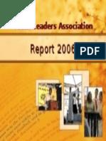 YLA Report