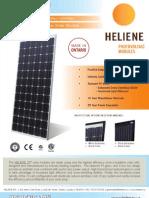 Heliene72M