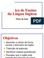 prticadeensinolnguainglesa-planodeaula-090516200037-phpapp02(2)