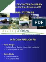 05_obras_publicas