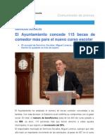 (04!10!11) Nota Servicios Sociales_becas Comedor[1]
