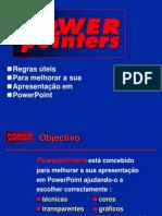 PO Powerpointers