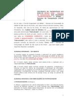 Minuta Contrato Semac2008 v2