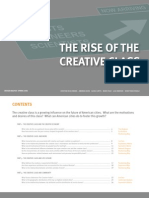 the-rise-of-creative-class-120006910484935-4