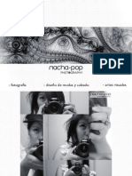 Catalogo Nadia
