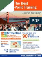 _SF2012_CourseCatalog