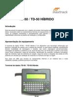 td5050