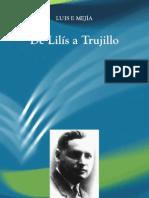 DeLilisaTrujillointernet