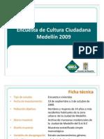 Ejemplo de Una FichaTecnica COMPLETA