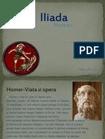 Iliad A