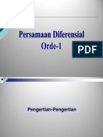 persamaan-diferensial-orde-1