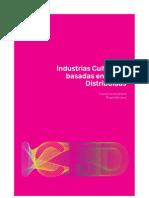 PDF_ICRD