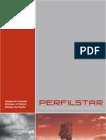 Catalogo_Perfilstar_2011