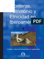 Anexo (VII). Libro_Fronteras, patrimonio...