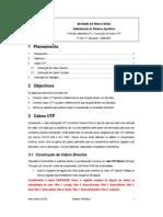 Ficha Pratica nº2 Resoluçao Sistemas Telematicos