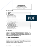 Ficha Prática nº4 Resoluçao Sistemas Telematicos