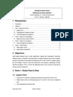Ficha Prática nº5 Resoluçao Sistemas Telematicos
