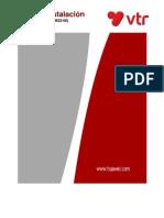 Guia de Instalacion AMP30 (v20110622-00)