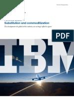 IBM Airlines 2020