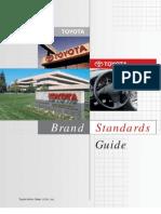 Toyota_BrandStdsGd