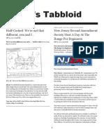 AmmoLand Gun News October 1st 2011