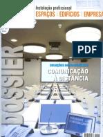 Instalação Profissional - 10_08 - Video Conferencia