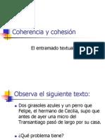 coherencia-y-cohesin2850