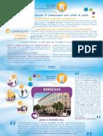 CP Au Bonheur Des Dents II - Bordeaux