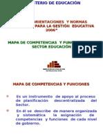 MapaCompetenciasFunciones
