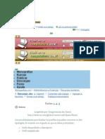 Organización y Gestión EDU