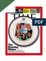 Time.magazine.september.24