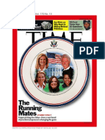 Time.magazine.september.24