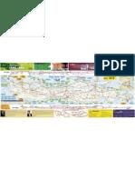 Peta-Mudik-Jawa-Bali-CBN