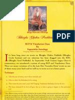 43-BhrighuChakraPaddathi-3VimshottariDasa