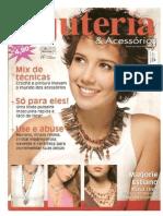 Bijuterias Acessorios 51