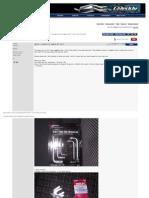 VWvortex Forums_ How I Realigned My Sagging GTI Doors