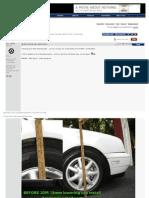 VWvortex Forums_ JOM Lowering Caps After)