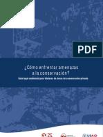 Guía Amenazas ACP