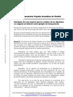 111004_NP Sueldo Diputados