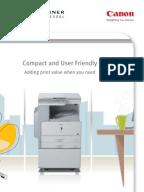 resume printing fedex staples resume cv curriculum vitae and cover letter resume cv curriculum vitae and