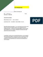 Antecedentes de Usuarios Pdi (1)